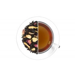 Ájurvédský čaj Kakao - kardamom 70 g
