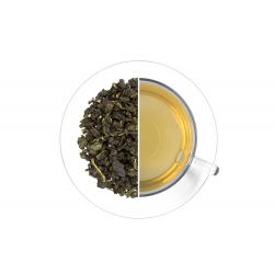 Luční kvítí - tea for one
