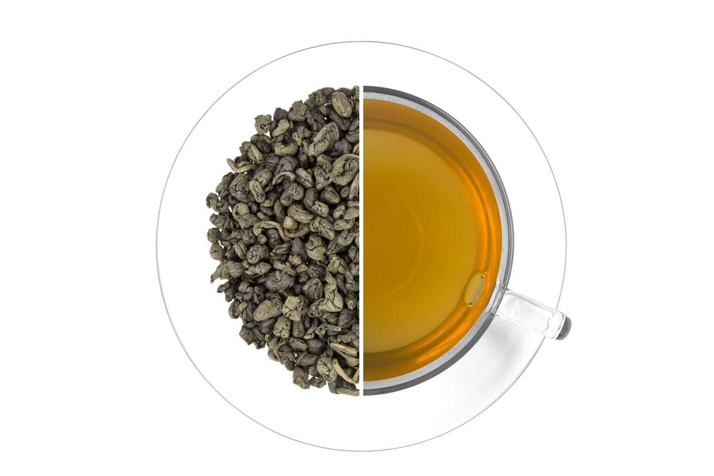 Honeybush Orient 1 kg