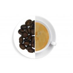 Arašídová sušenka - 1 kg káva,aromatizovaná