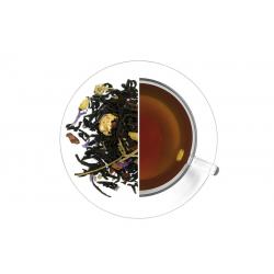 Vietnam Black tea 1 kg