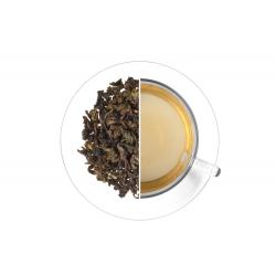 Etiopie Sidamo Guji - káva 1 kg