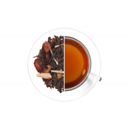 Vietnam Black tea 30 g