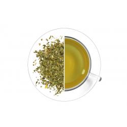 Jablečný závin 150 g - káva,aromatizovaná,mletá vánoční balení