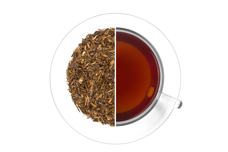 Sao - keramický tea for one