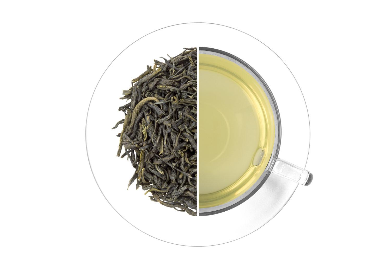 Voi - keramický tea for one