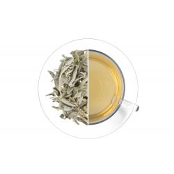 Julius - keramický tea for one