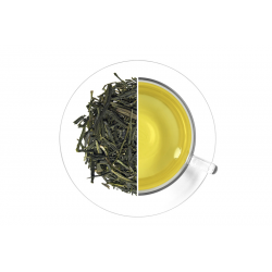 Ájurvédský čaj Pomeranč s kořením 1 kg