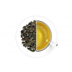Ledový čaj Jahoda - levandule 80 g