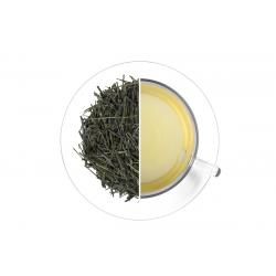 Ájurvédský čaj Kurkuma - skořice 1 kg