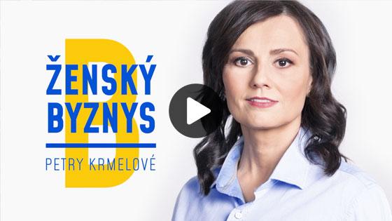 zensky_business.jpg