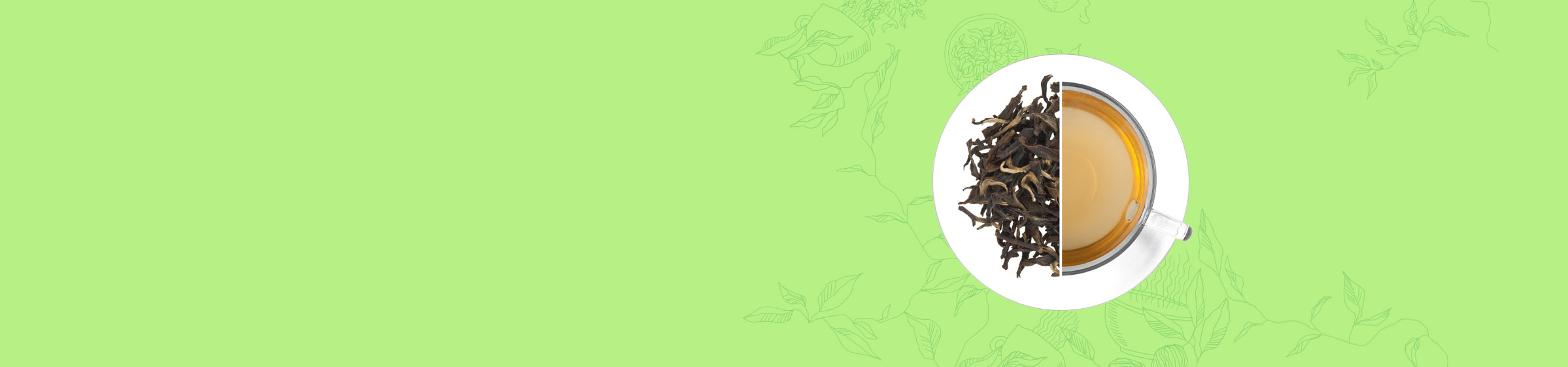 OXALIS - To nejlepší z čaje a kávy - Oxalis eshop 79f561c235