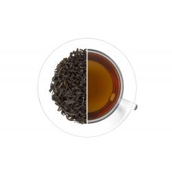 Earl Grey - černý,aromatizovaný 1 kg