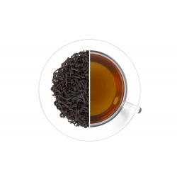 Vanilka - Bourbon - černý,aromatizovaný 1 kg