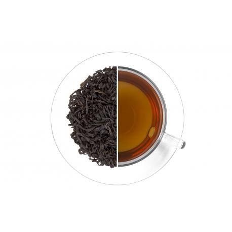 Vanilka - Bourbon - čierny, aromatizovaný 1 kg