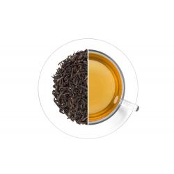 Lapsang Souchong - Smoked Tea