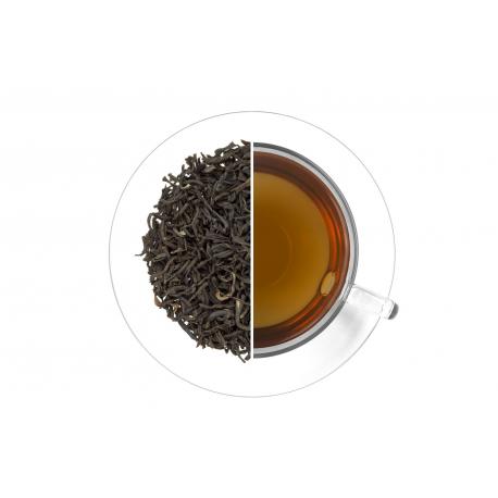 English Breakfast Tea Englischer Frühstückstee 1 kg