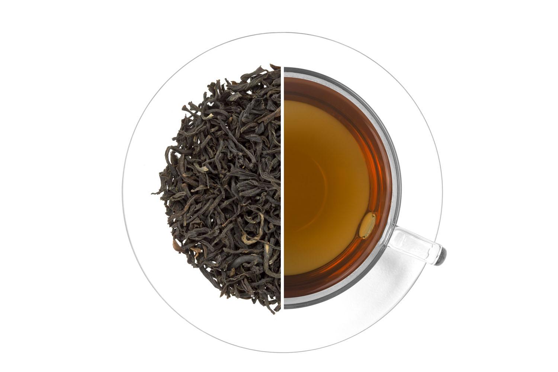 English Breakfast Tea Anglický snídaňový čaj 1 kg