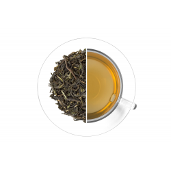 Darjeeling FTGFOP 1 first flush 1 kg