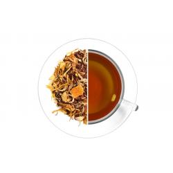 Honeybush Orange & Cream 60 g