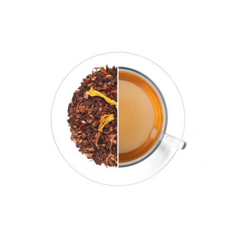 Honeybush Honigkuss ® 60 g