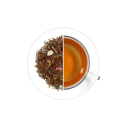 Rooibos Pretty Woman 70 g