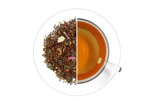 Rooibos Pretty Woman 50 g