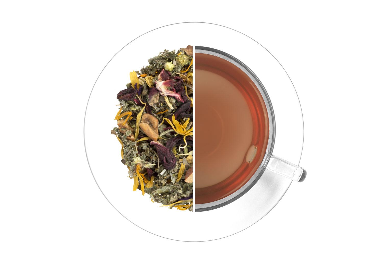 Ranní čaj 50 g