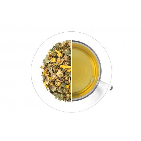 Večerní čaj 50 g