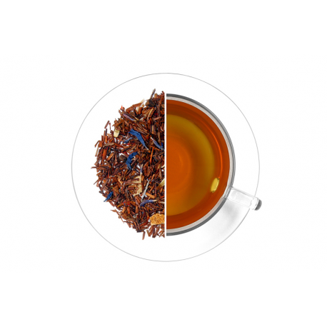 Rooibos Advent 70g
