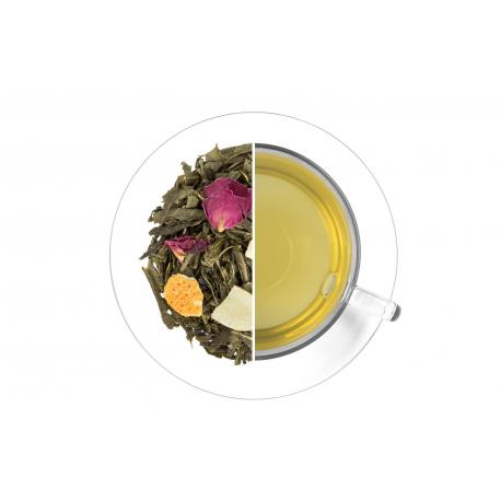 Vánoční čaj 70 g