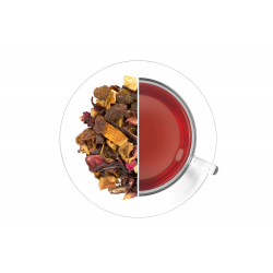 Mulled Wine 80 g