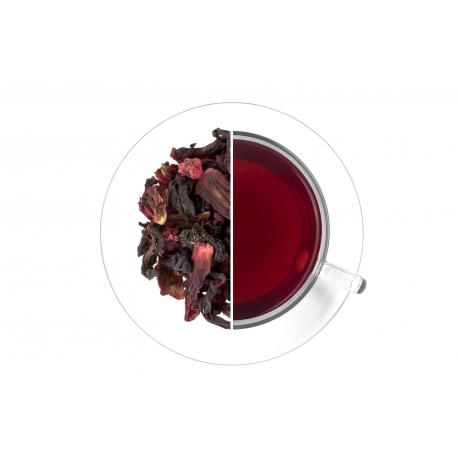 Levně Oxalis Borůvka 80 g, ovocný čaj