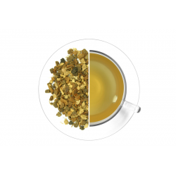 Ayurvedic Tea ORGANIC
