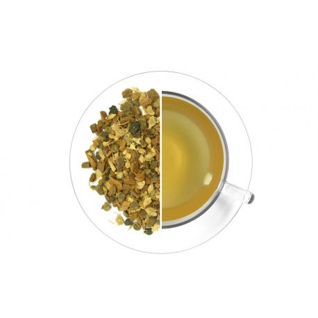 Ajurvédsky čaj BIO 1 kg