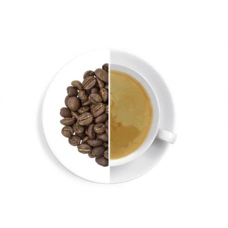 Kolumbie Supremo Medelin - káva 1 kg