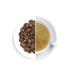 Brazílie Santos - káva 1 kg