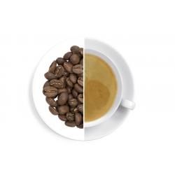 Kolumbie Excelso - káva 1 kg