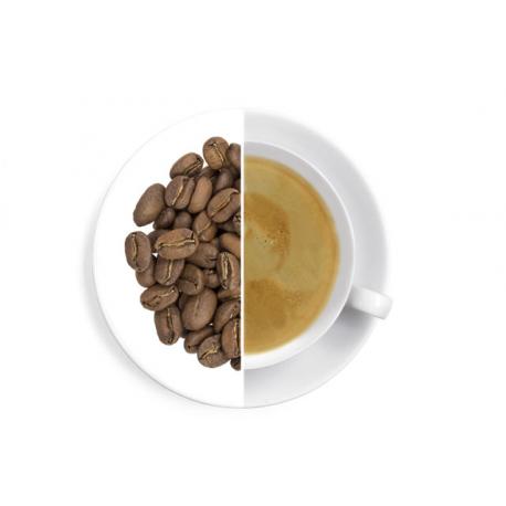 BIO Peru SHB - káva 1 kg