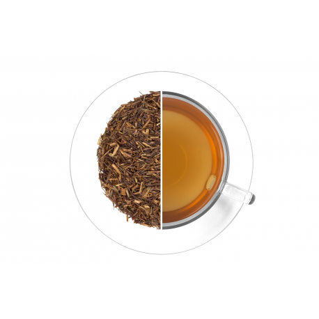 Roter Rooibos 1 kg