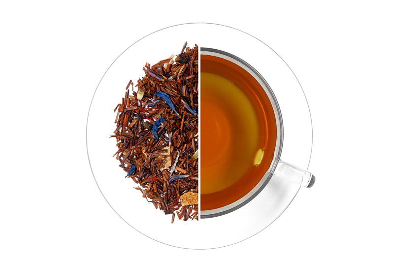 Rooibos Advent 1 kg