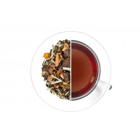 Energy Tea Guarana - ovocno-bylinný 1 kg