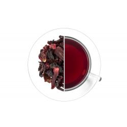Borůvka - ovocný 1 kg