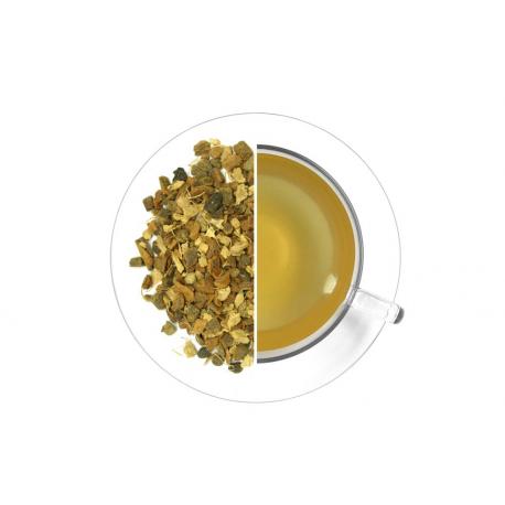 Ajurvédsky čaj BIO 70 g