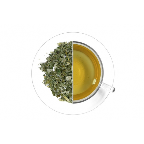 Levně Oxalis Maliník (list) 40 g