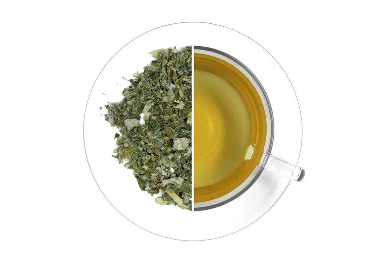 Malinovník (list) 40 g