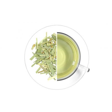 Zitronengras (Blatt) 40 g