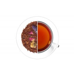 Rooibos Great Temptation 70 g