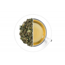 Nettle (leaves) 40 g