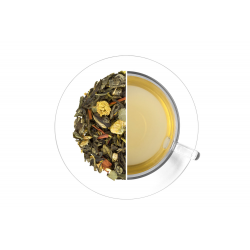 Čaj císařů 70 g